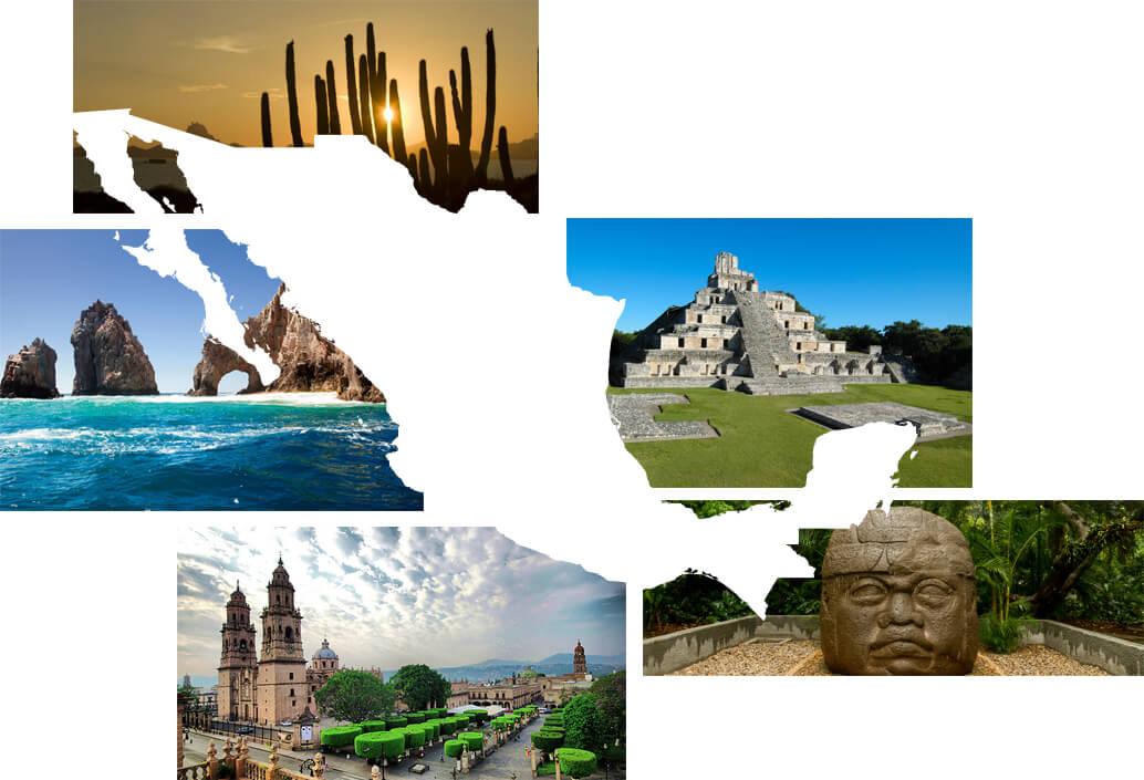servicios turísticos
